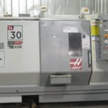 Haas SL-30BB_06_JF9R191220_front 1