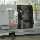 Haas SL-30BB_06_JF9R191220_front 2
