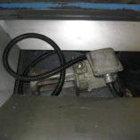 MZ_QT-6T_00_JMA20015_Coolant tank pump