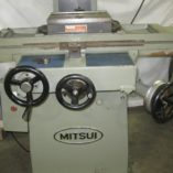 Mitsui_MH200_JRS1119_handles1