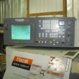 MZ_QT-6T_00_JMA20015_control