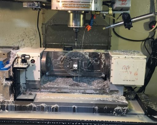 Haas_TR-160_5th_Axis_Trun_18K_I15200210L_3