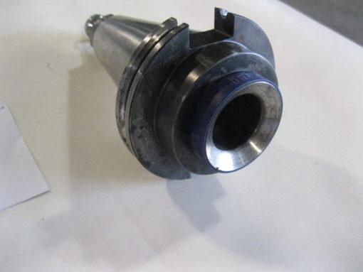 9.ISCAR CAT50-MB50-2