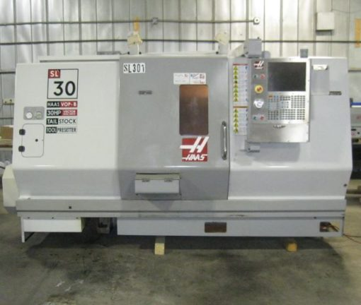 Haas SL-30T_07_JF9R200220_front