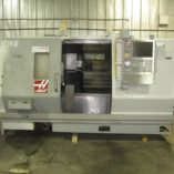 Haas SL-30T_07_JF9R200220_front 2