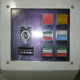 Harig Autostep 6558_buttons