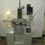 Harig Autostep 6558_front