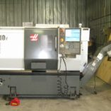 Haas ST10Y_Apr2013_front 1