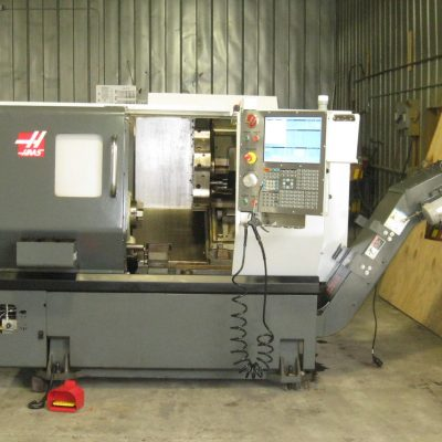 Haas ST10Y_Apr2013_front 2