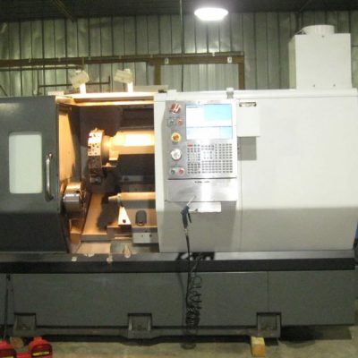 Haas ST30_13_front2